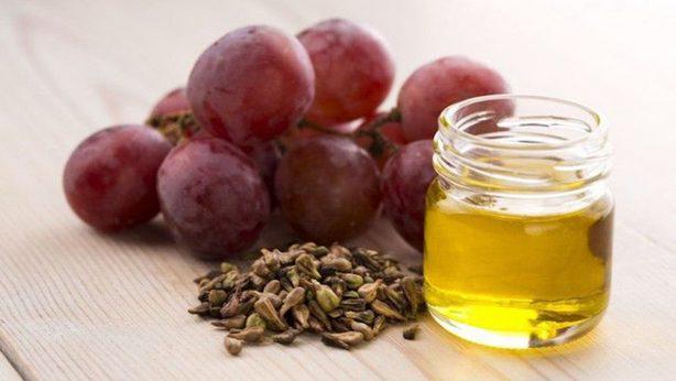 Körperpflege mit Ölen – meine Lieblings-Kosmetikprodukte
