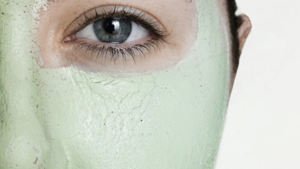 Kosmetische Tonerde – Arten und Eigenschaften