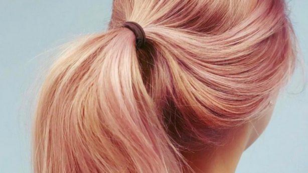 Was müsst ihr von Haaren wissen? Ein kurzer Ratgeber: Porosität, Dichte, Dicke und Länge der Haare
