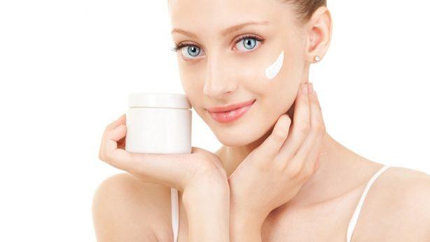 Welche verjüngenden Substanzen befinden sich in Cremes? – Enzyklopädie der jungen Haut