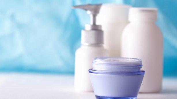 Pflege der verschiedenen Hauttypen – kurze Charakteristik, Pflegetipps und Kosmetikprodukte, die dir dabei helfen